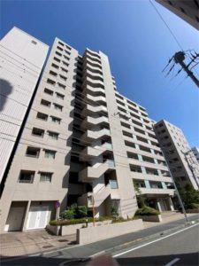 湘南移住計画#23 藤沢に住もう、お勧め物件紹介!
