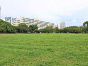 湘南に住みたい!を叶える。藤沢駅近 賃貸マンション