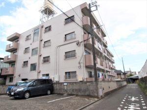 藤沢駅徒歩圏内の単身向けマンション